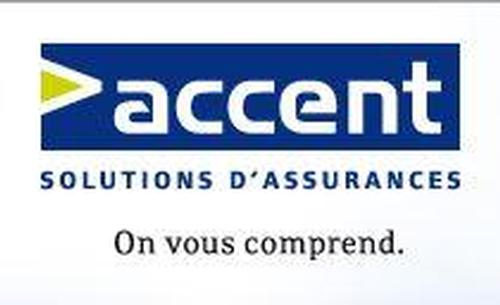Accent Cabinet de services financiers