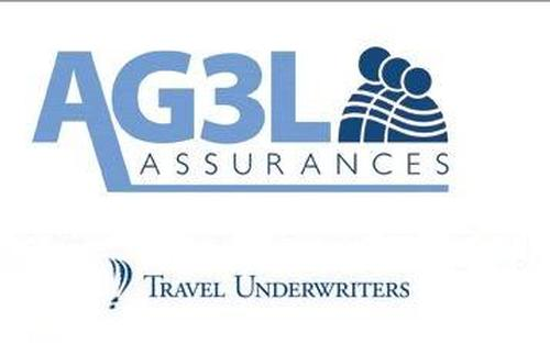Ag3l Assurances Inc.