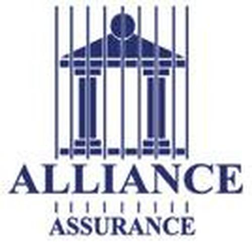 Alliance Assurance Inc.-Saint Leonard