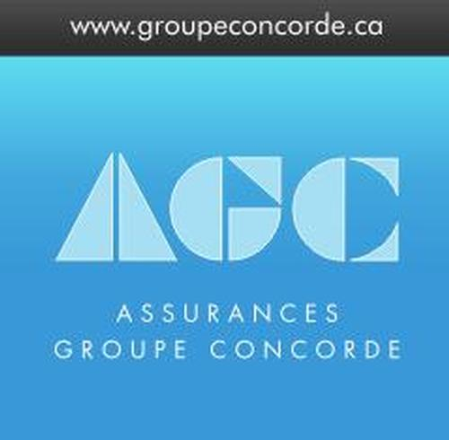 Assurance Groupe Concorde Inc.