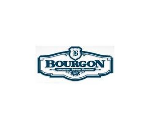 Assurances Bourgon Inc.