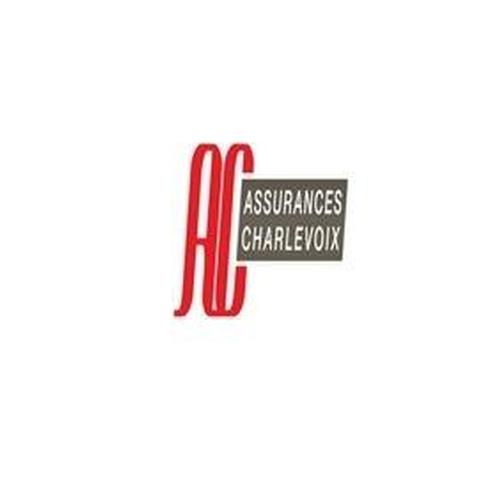 Assurances Charlevoix Inc