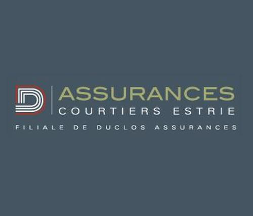 Assurances Courtiers Estrie