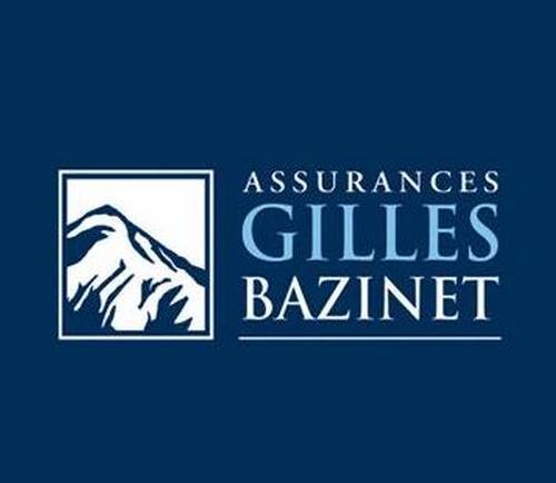 Courtier en assurance habitation for Assurance maison montreal