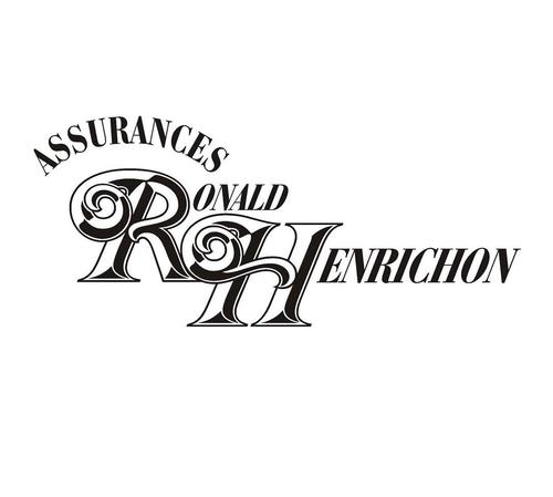 Assurances Ronald Henrichon Inc.