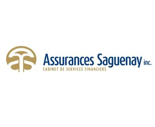Assurances Saguenay Inc.