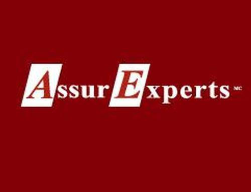 Assurexperts Caouette Inc
