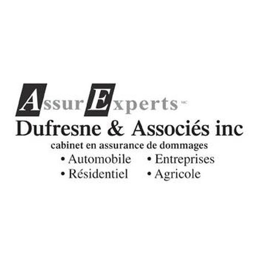 AssurExperts Dufresne & Associés inc