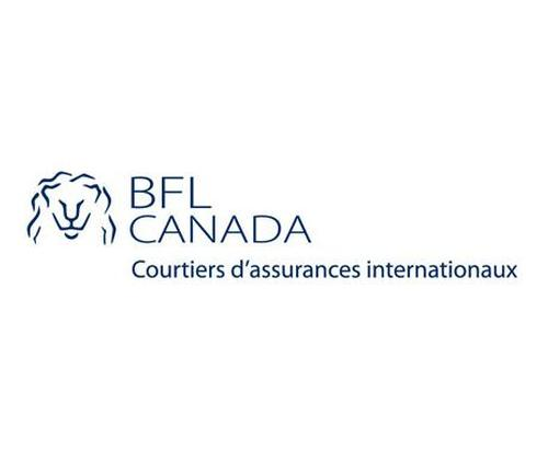 Bfl Canada Risques & Assurance