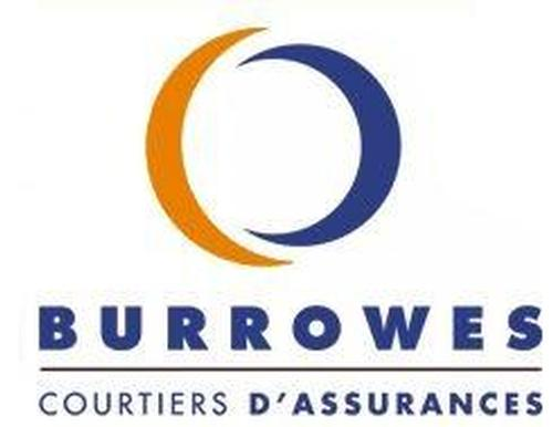 Burrowes Courtiers D'assurances
