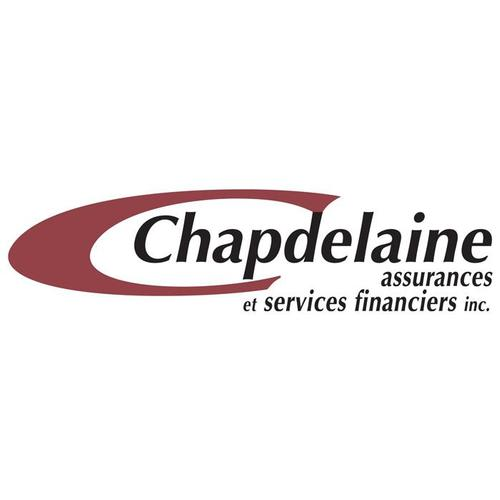 Chapdelaine Assurances & Services financiers