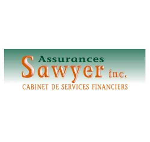 Courtier D'assurance Bruno Sawyer