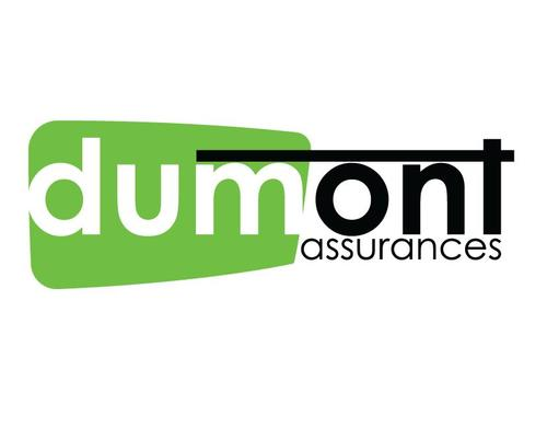 Dumont Assurances Inc.