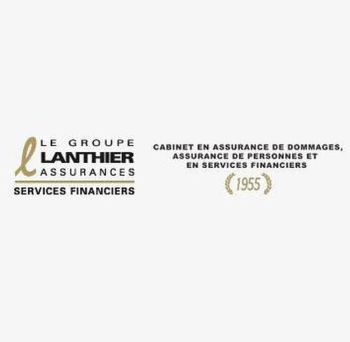 Financiere Lanthier Inc.