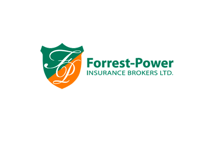 Forrest-Power Insurance Brokers Ltd.