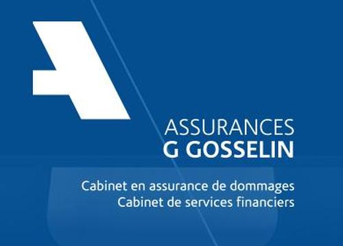 Gosselin Assurances Inc