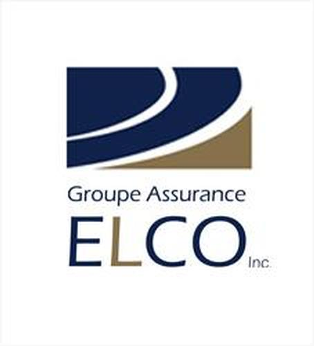 Groupe Assurance Elco (taxi)