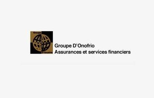 Groupe D'onofrio