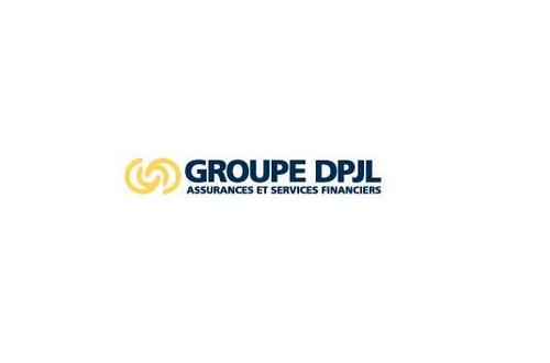 Groupe Dpjl Inc