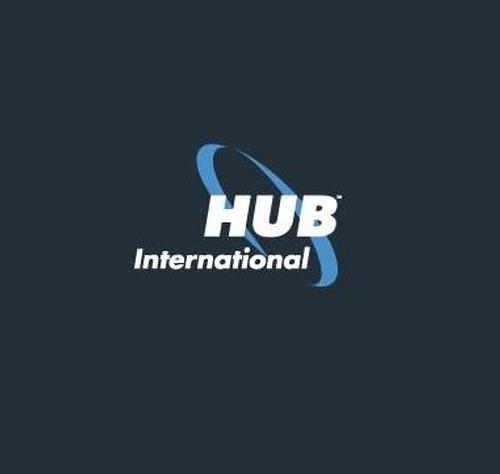 Hub International Quebec Ltee