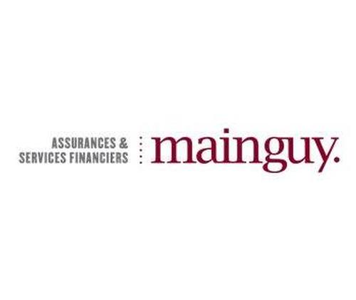 J.a. Mainguy & Fils Inc.