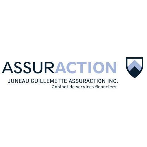 Juneau Guillemette Assuraction