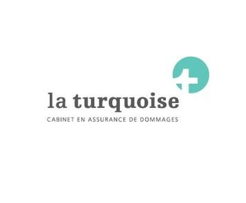 motor insurance courtier d 39 assurance automobile quebec. Black Bedroom Furniture Sets. Home Design Ideas