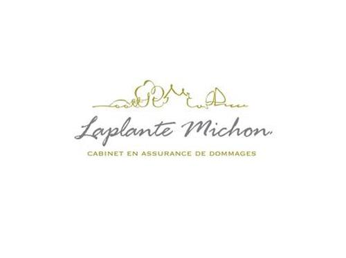 Laplante Michon Inc.