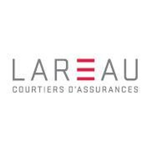 Lareau - Courtiers D'assurances Inc