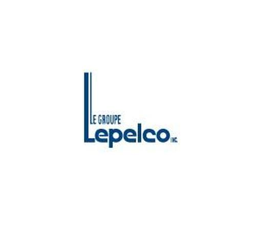 Le Groupe Lepelco Inc.