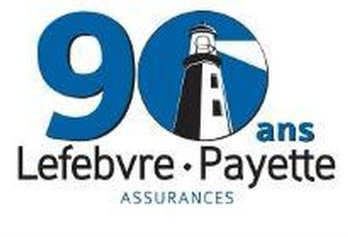 Lefebvre Payette & Associes