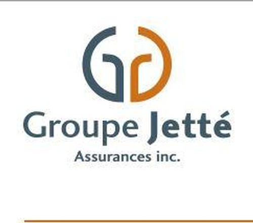 Logo Les Assurances Guy Pepin Inc.