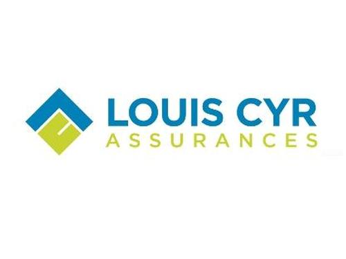 Louis Cyr Assurances