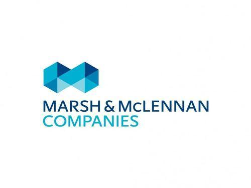 Marsh & Mclennan Ltd