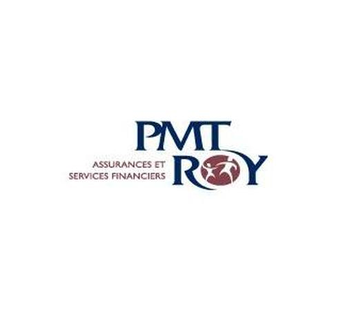 Pmt Roy Assurances & Services Financier