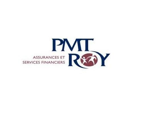 Pmt Roy assurances & Services financiers
