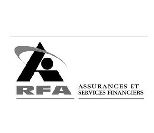 Richard Francoeur & Associés Assurances Inc