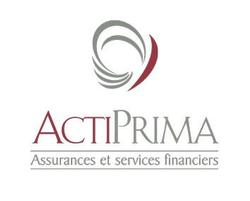 ActiPrima, assurances et services financiers