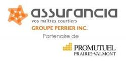 Assurancia Groupe Perrier Inc.
