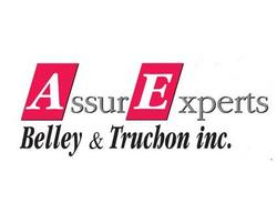 Assurexperts Belley & Truchon