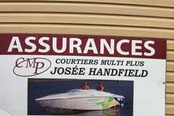 Courtiers Multi Plus Inc.