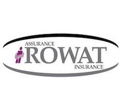 F. H. Rowat Insurance Agency Ltd.