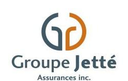Groupe Jetté Assurances Inc