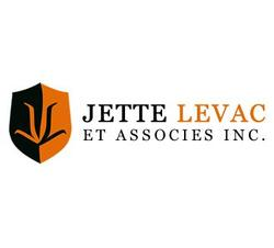 Jette,levac & Associes Inc.