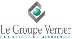 Verrier, B.m.d. Assurances Inc.