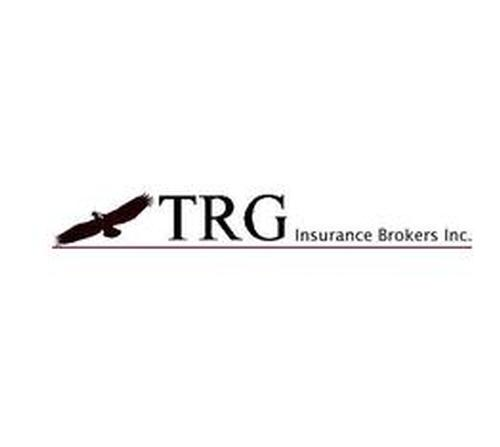 Trg Insurance Brokers Inc
