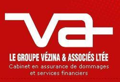 Vezina Rivest & Associes Inc